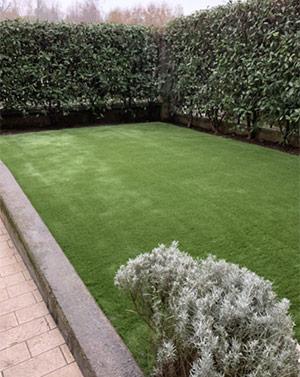 giardino-dopo-taglio-erba-e-pulizia